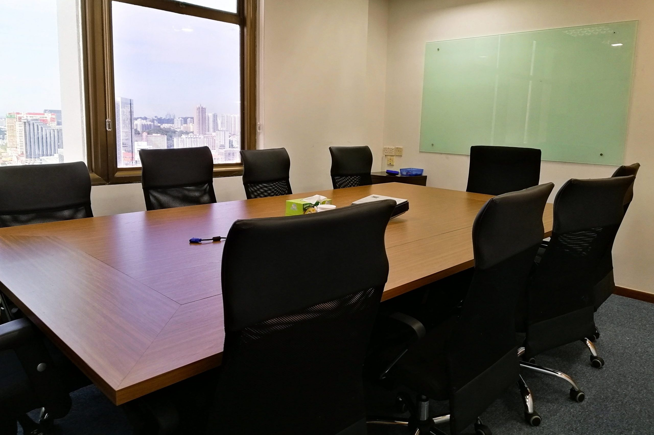 Conference Room-min